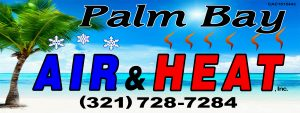 Palm Bay Air & Heat