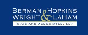 Berman Hopkins CPAs